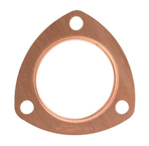 Mr. Gasket 7176MRG Copper Seal Collector And Header Muffler Gasket