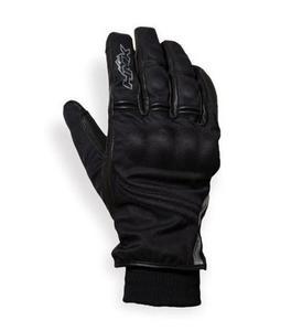 HMK Contraband Gloves (Black, Large)