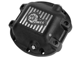 aFe Power 46-70192 Pro Series Differential Cover