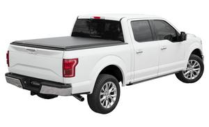 """Access Cover 11359 ACCESS Original Roll-Up Cover Fits 09-14 F-150 78.8 """" Bed"""