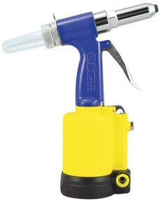 "Astro Pneumatic 3/16"" Air Riveter (AST-PR36)"