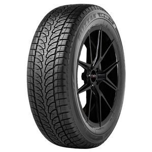 235/55R17 Bridgestone Blizzak LM80 99H BSW Tire