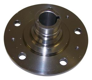 Crown Automotive J0811351 Axle Hub Assembly