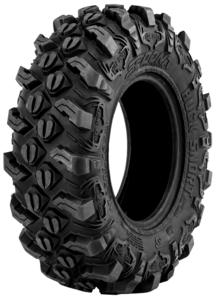 Sedona SNRT25812 Buck Snort Tire - 25x8-12
