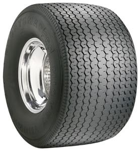 Mickey Thompson  90000000212  Sportsman Pro Tire 31x16.50-15LT Drag Compound