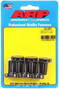 ARP Flexplate Bolt Kit GM LS-Series P/N 244-2901