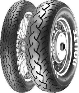 Pirelli 0800900 MT66 Route Front Tire - 90/90-19