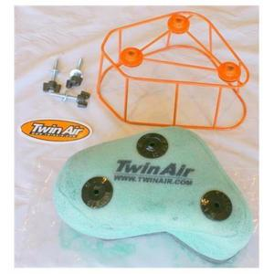 Twin Air 157035C Power Flow Kit