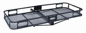 Pro Series 63152 Cargo Carrier