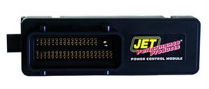 Jet Performance 20310 Jet Power Control Module Stage 1