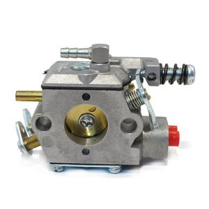 Walbro Replacement Carburetor WT-416-1 for Echo 440, 4400 Chainsaws
