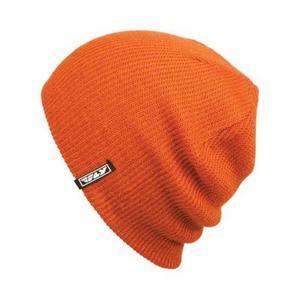 Fly Racing Supy-X Beanie Burnt Orange (Orange, OSFM)