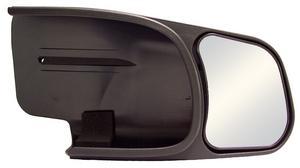 CIPA Mirrors 10802 Custom Towing Mirror