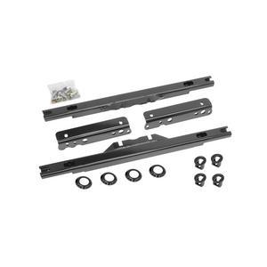 Reese 30126 Elite Series Rail Kit