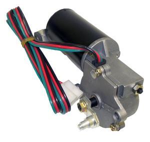 Crown Automotive J5453956 Wiper Motor Fits 76-83 CJ5 CJ7 Scrambler