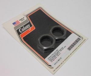 Colony 2412-2 Crank Pin Nut Set