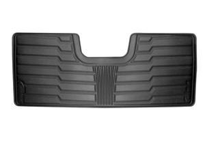 Nifty 383114-G Catch-It Mat Floor Mat