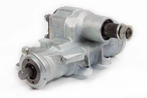 SWEET Universal Sportsman 700 Series Power Steering Box P/N 208-06185