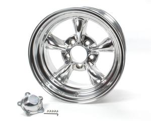 AMERICAN RACING WHEELS 15x7 in 5x4.75 Torq-Thrust II Wheel P/N VN5155761
