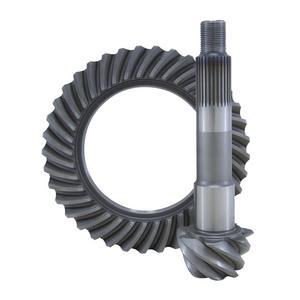 USA Standard Gear ZG T8-529K Ring And Pinion Set Fits 79-97 4Runner Hilux Pickup