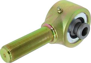 Currie CE-9113NL Narrow Forged Johnny Joint