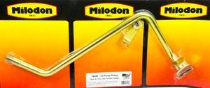 MILODON Off Road Oil Pump Pickup 8 in Deep Pan Mopar B/RB-Series/Hemi P/N 18456