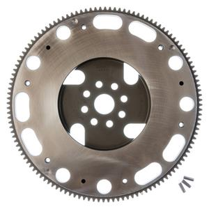 Exedy Racing Clutch FF01 Lightweight Racing Flywheel
