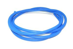 Taylor Cable 38362 Convoluted Tubing