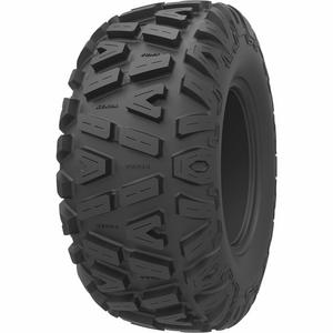 Kenda 28253078 K585 Bounty Hunter HT Radial Front/Rear Tire - 29x9Rx14