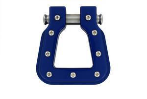 All Sales 8802B Billet Hook D-Ring