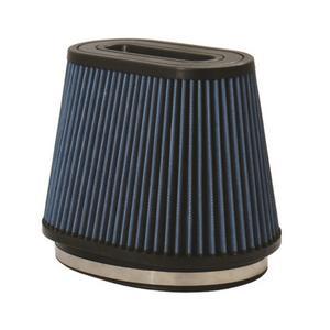 Injen X-1023-BB SuperNano-Web Dry Air Filter