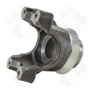 Yukon Gear & Axle YY D80-1410-37S Pinion Yoke