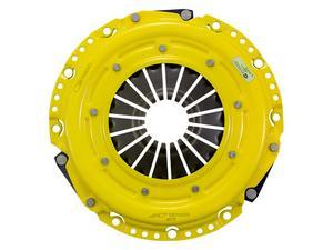 ACT (Advanced Clutch) B015 Heavy Duty Pressure Plate Fits 135i 335i 535i Z4