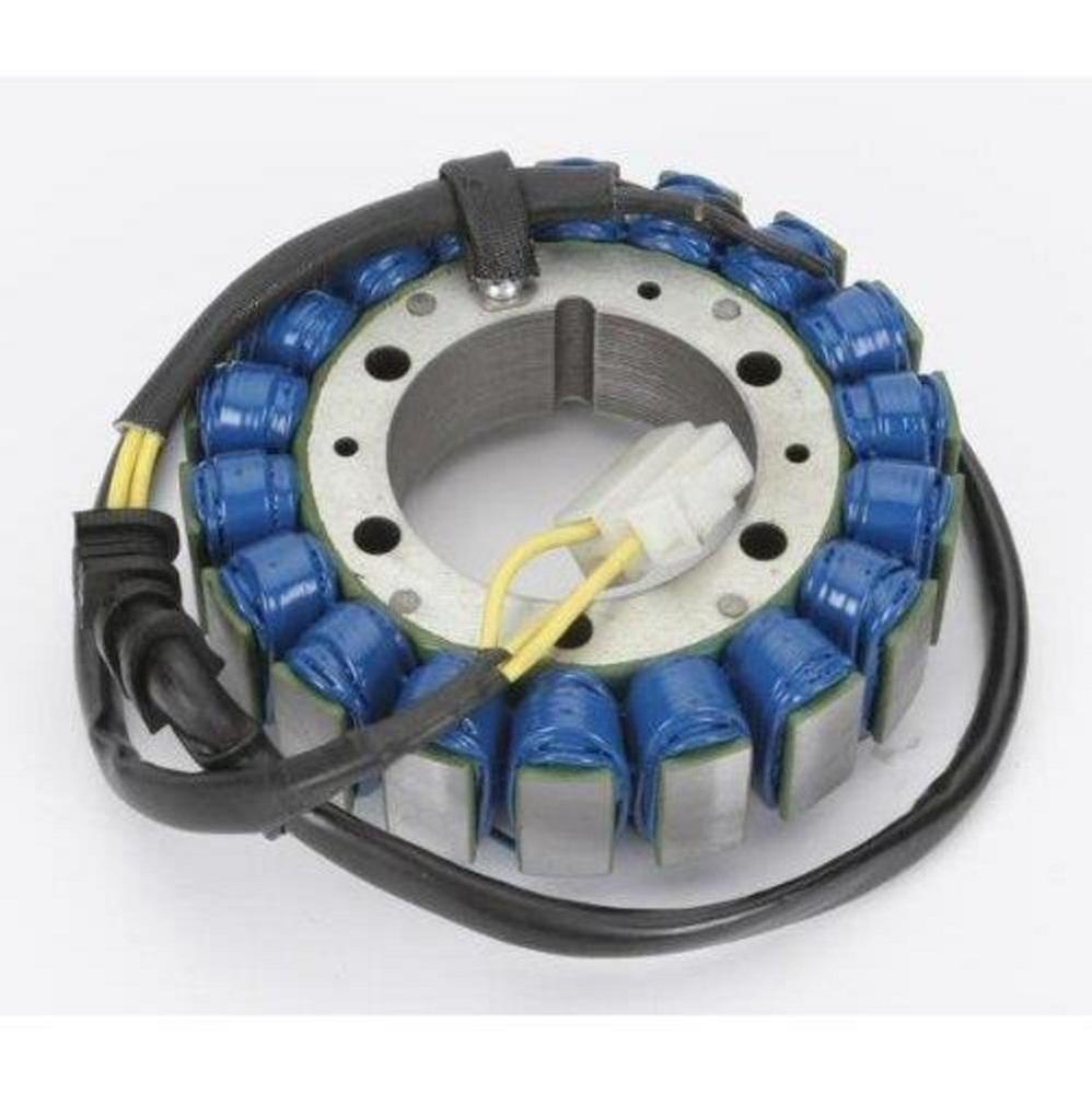 Electrosport Industries ESG801 Stator