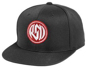 RSD RSD Corpo Hat (Black, OSFM)