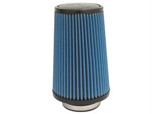 aFe Power 24-35035 MagnumFLOW Universal Clamp On PRO 5R Air Filter