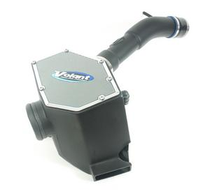 Volant Performance 15037 Cool Air Intake Kit Fits 07-12 Canyon Colorado