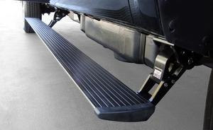 AMP Research 76147-01A PowerStep Plug-N-Play System