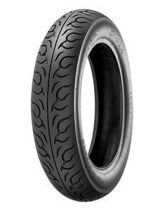 IRC 302704 WF-920 Wild Flare Front Tire - 120/90-18