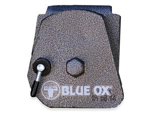 Blue Ox BXW4010 Weight Distributing Lift Bracket Kit