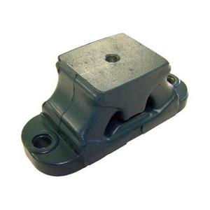 Exceed/Hot Products 57-1173 Motor Mount - Yamaha