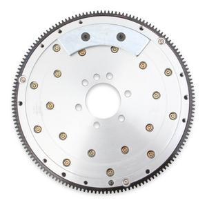 Hays 20-239 Performance Flywheel