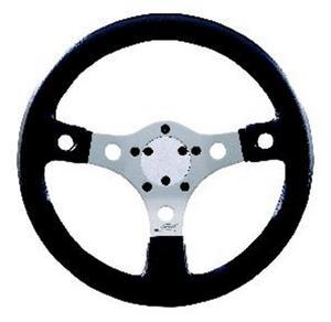 Grant 663 Performance GT Series Steering Wheel