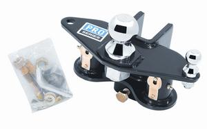 Pro Series 58442 Pro Series Weight Distrib. Replacement Head Kit