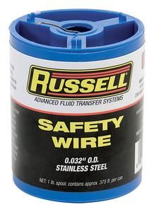 Russell 671580 Safety Wire