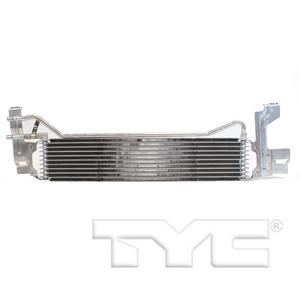 TYC 19042 Transmission Oil Cooler (19042)