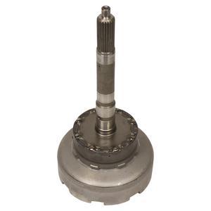 BD Diesel 1030341 Geartrain Exchange Transmission Fits 94-02 Ram 2500 Ram 3500
