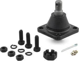 Pro Forged GM A-Body 1965-70 Bolt-In Lower Ball Joint P/N 101-10018