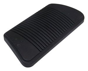 Crown Automotive 52078540 Brake Pedal Pad