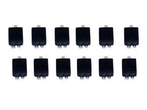 Blue Ox BX88159 Diode Block Pack